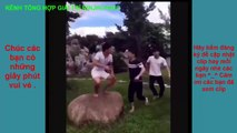The funniest laughs compilation_15