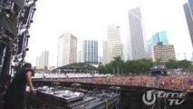 Martin Garrix - Ultra Music Festival Miami (2014)_64