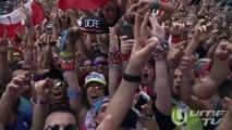 Martin Garrix - Ultra Music Festival Miami (2014)_32