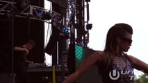 Martin Garrix - Ultra Music Festival Miami (2014)_44