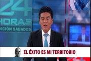 Diego Maradona y su conmovedor mensaje por la muerte de Fidel Castro