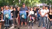 Décès de Fidel Castro : 9 jous de deuil national décrétés par les autorités