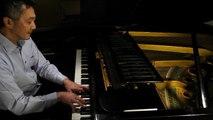 Gershwin I got rhythm - Dr. Jae Hyong Sorgenfrei, MPH, MBA