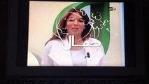 Un Tuto maquillage reservé aux femmes battues dans une émission marocaine