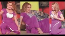 Sonia Shehzadi Brand New Unseen Mujra 2016 Pakistani Stage Dance Video Song