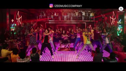 Indian new songs 2017