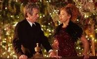 Doctor Who Season 10 Episode 1 (( s10e01 )) episode 1 - The Three Doctors,