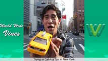 New Zach King Magic Vines 2016 (w_ Titles) Best Zach King Vine Compilation of All Time