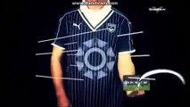 Adam Ounas, mon stade préféré c'est Tchaker de Blida