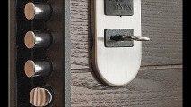 Πόρτες Ασφαλείας Ρέθυμνο 6939956576 ΧΟΝΔΡΙΚΗ Θωρακισμένες Πόρτες Ασφαλείας Ρέθυμνο Thorakismenes Portes Asfaleias Rethimno Security Doors Prices  Πόρτες Ασφαλείας Τιμες Χονδρικής Ρέθυμνο Πόρτες Ασφαλείας Σπιτιού Διαμερίσματος Κτιρίου Βαρέως Τύπου