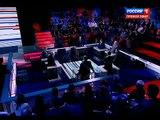 Фидель Кастро. Ушла эпоха. Воскресный вечер с Владимиром Соловьевым от 27.11.2016