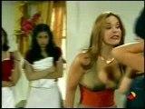 Hilda Abrahamz en Mi gorda Bella - 008