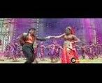 Hum Unse Mohabbat Karke- Kumar Sanu, Sadhana Sargam- The Gambler 1995 Songs-Govinda, Shilpa Shetty - YouTube