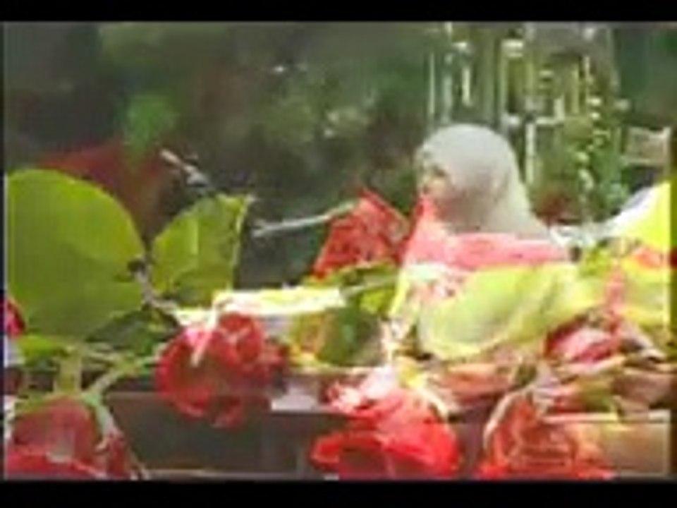 Quran Reciter - Quran Reciter Video - Quran Reciter MP3