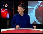 27 KASIM 2016 DÜZCE TV ANAHABER