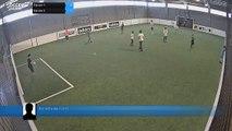 Equipe 1 Vs Equipe 2 - 27/11/16 15:13 - Loisir Pau - Pau Soccer Park