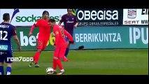 Lionel Messi Greatest Skills & Tricks Ever HD (2)