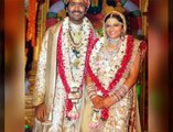 Reddy Brides who married tollywood heros//tollywood heros inter cast marriage