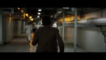 Godzilla Official Trailer (HD) Bryan Cranston, Elizabeth Olsen