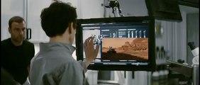 Last Days on Mars Official Trailer (HD) Liev Schreiber