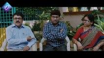 Pittagoda Teaser   Latest Telugu Movie Trailers 2016   Tollywood