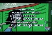 Video Savage Studios/Hartbreak Films/DiC/Buena Vista Distribution (High Pitched)