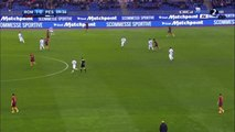 Edin Dzeko Goal HD - AS Roma 2-0 Pescara - 27.11.2016