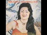Milanka Arandjelovic-Zar nas dvoje da ne govorimo 1981