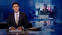 France Terror Plot | 5 Suspects Arrested