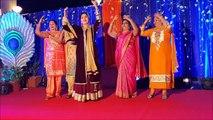 Indian Wedding Dance by beautiful Girls 2016 , cocktail party , Wedding Dance Sangeet performance