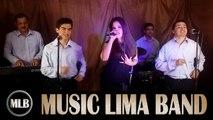 Orquestas Digital Lima Band-Orquesta para bodas-matrimonios-Grupos musicales-Orquestas Perú