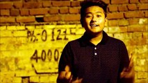 49 BARS - Tarun TD Rapper | FREESTYLE VERSE | Official Music Video |  New Hindi Rap Song 2016