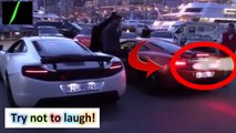 Epic funny compilation #77 [NEW] fail compilation  funny fails  funny pranks  funny wins  russians
