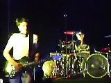Muse - Knights of Cydonia, Milan Rolling Stone, 06/07/2006