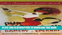 [READ] Kindle When Champagne Became French: Wine and the Making of a National Identity (The Johns