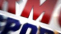 RMC Poker Show : Comment le retardataire Moundir s'en est-il sorti lors du Pokadi face à Daniel Riolo ?