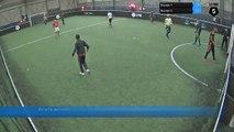 Equipe 1 Vs Equipe 2 - 27/11/16 21:51 - Loisir Bezons (LeFive) - Bezons (LeFive) Soccer Park