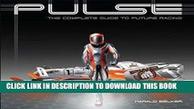 [PDF] Epub PULSE: the complete guide to future racing Full Online