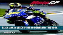 [PDF] Mobi The Official MotoGP Season Review 2005: Official Licensed Product Full Download