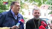 Dodik U Srpskoj ima viska radnih mjesta ali ne i onih koji hoce da rade