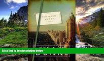 FAVORIT BOOK Too Much Money: A Novel Dominick Dunne BOOOK ONLINE