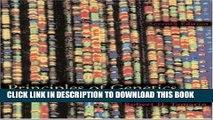 [READ] Mobi Principles of Genetics w/Genetics: From Genes to Genomes CD-ROM and Website Password