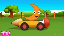Shapes Chant ,  Shapes for Children ,  2d Shapes ,  Shapes Song