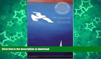 FAVORIT BOOK The Dropanchor Chronicle: A SAT Vocabulary Novel, READ EBOOK