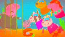 New Surprise eggs Peppa pig Pj masks #Catboy #Gekko #Owlette #Spiderman #finger family songs