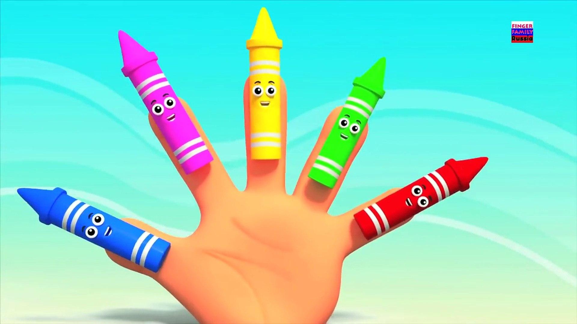 Овощи Палец семейство | 3d детские стишки | Песни для детей | 3D Rhymes | Vegetables Finger Family