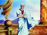 Animated Tales - Shakespeare - Julius Caesar