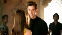 Hrithik Roshan Approaches Salim–Sulaiman For Kaabil Promotional Song