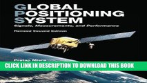 MOBI Global Positioning System: Signals, Measurements, and Performance (Revised Second Edition)