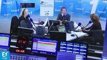 Primaire de la gauche : que va faire Hollande ?